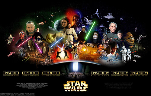 star-wars-zalando-moda