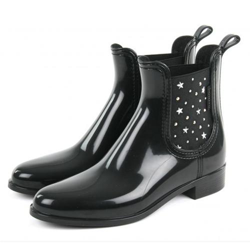 botas-de-agua-3