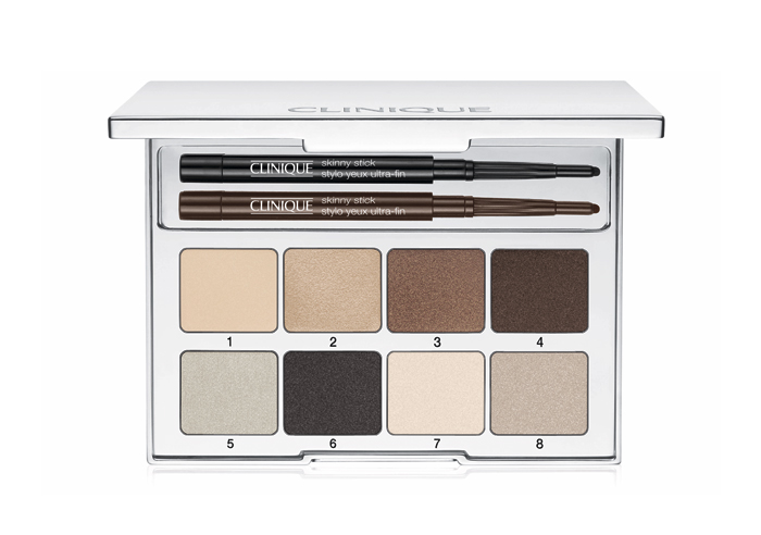 clinique-pretty-easy-eye-palette