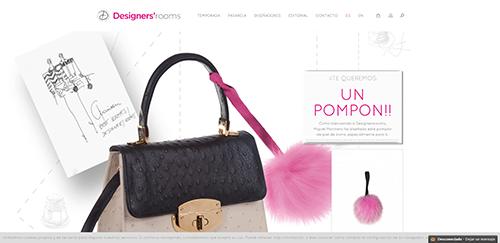 designers-room-diseño-español