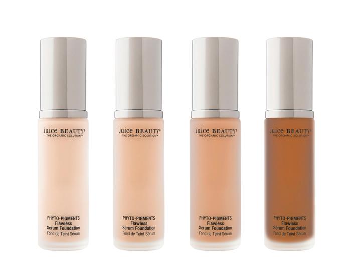 gwyneth-paltrow-juice-beauty-base-maquillaje