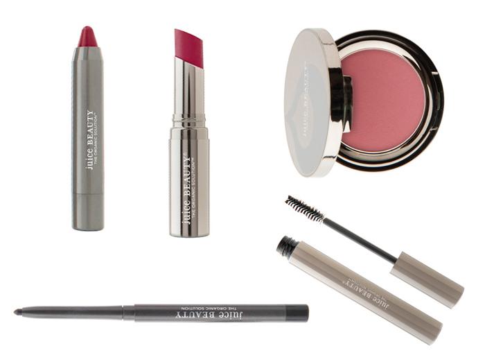 gwyneth-paltrow-maquillaje-juice-beauty