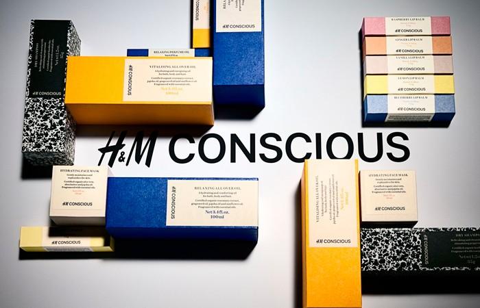 hm-cosmetica-organica-conscious-beauty