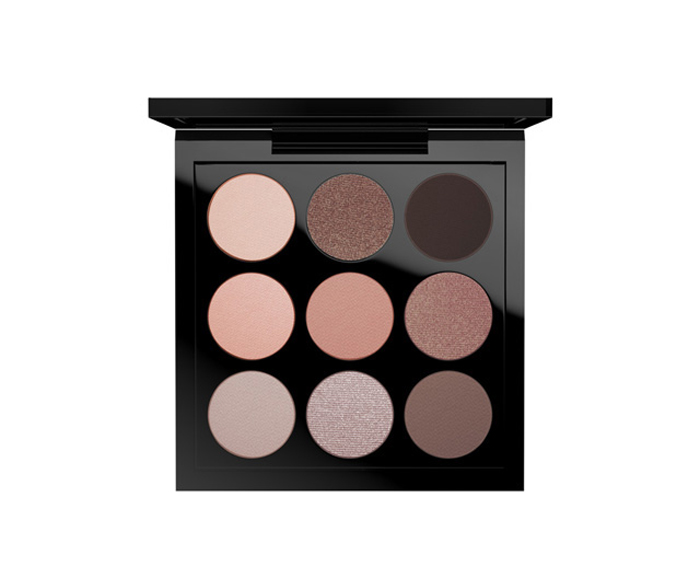 mac-macnificent-me-eyeshadow-pallette