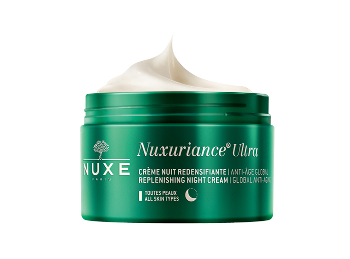 nuxe-nuxuriance-ultra-crema-noche-redensificante-antiedad-global