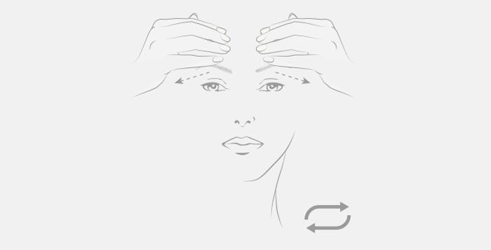 pasos-aplicar-serum-dolce-gabbana-2