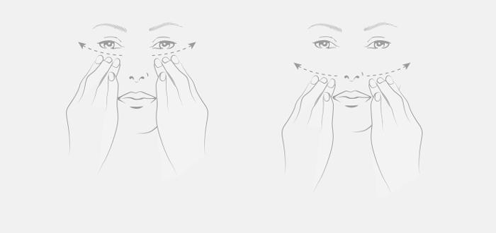 pasos-aplicar-serum-dolce-gabbana-3