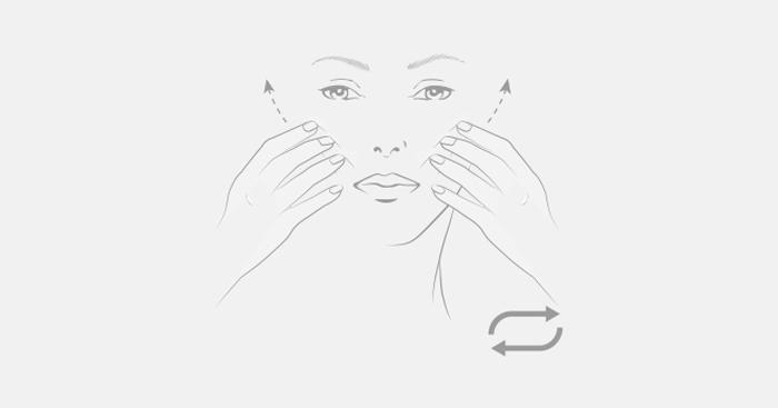 pasos-aplicar-serum-dolce-gabbana-4