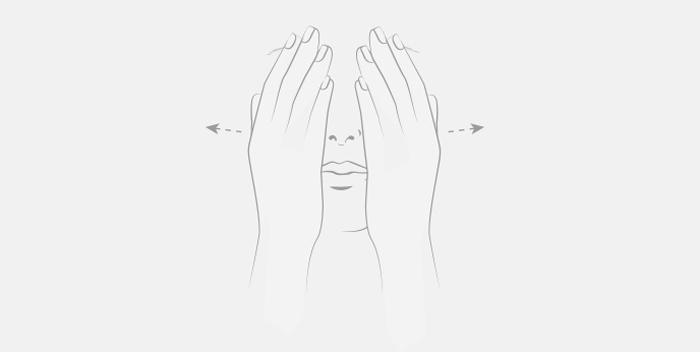 pasos-aplicar-serum-dolce-gabbana-5