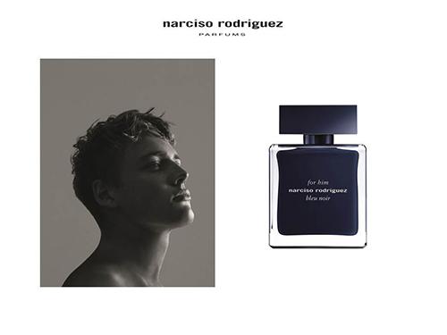 perfumes-azules-2