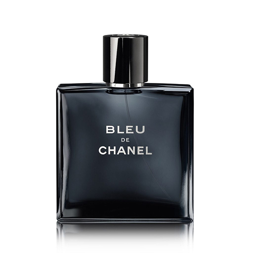perfumes-azules-3
