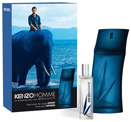 perfumes-azules-4
