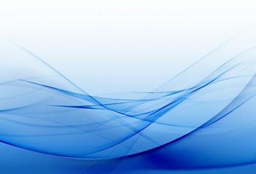 perfumes-azules
