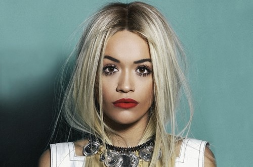 rita-ora-look fashion