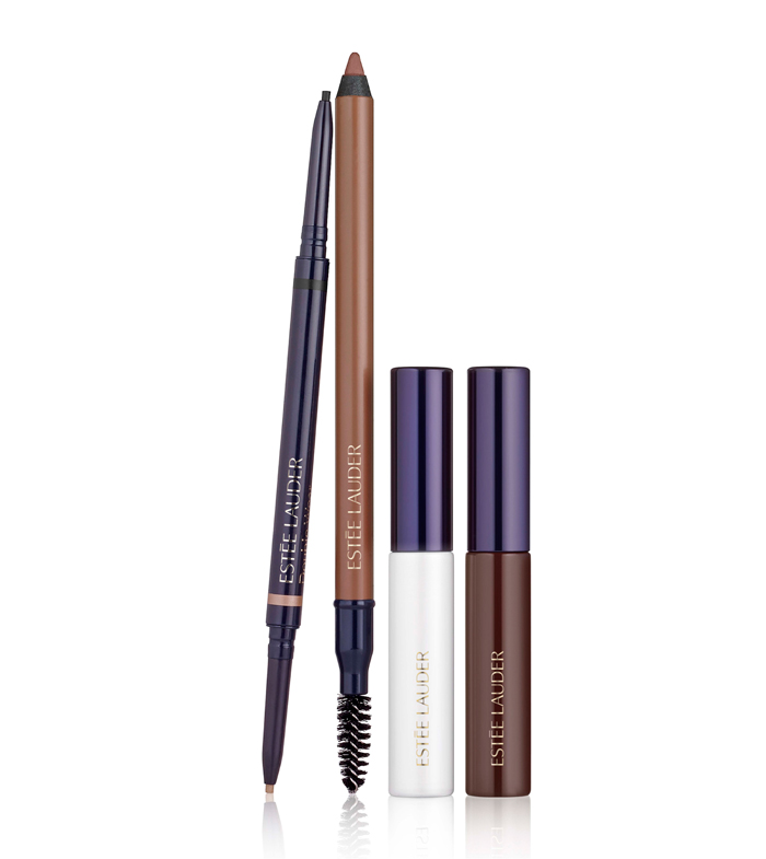 tendencia-cejas-estee-lauder-brow-now-collection