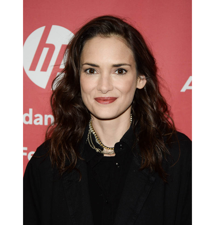 winona-ryder-marc-jacobs-beauty-maquillaje