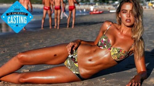 modelos anorexia