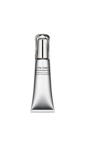 literatura cosmetica shiseido