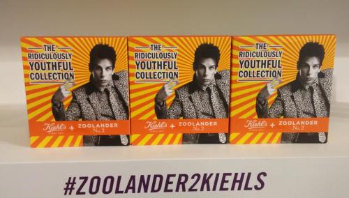 Kiehls-zoolander-6
