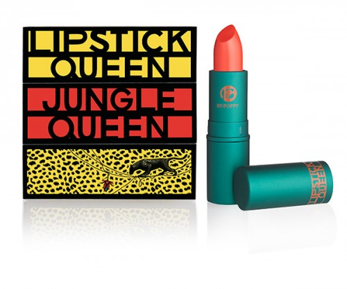 Lipstick-Queen_Jungle-Queen-labial-20165