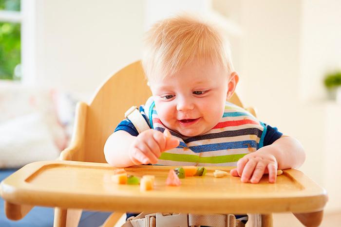 baby-led-weaning-alimentacion-dirigida-bebe