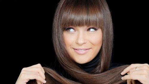 cabello-planchado-2669 500