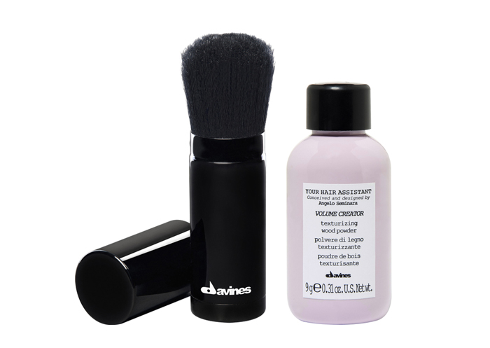 davines-your-hair-assistant-volume-creator-brush