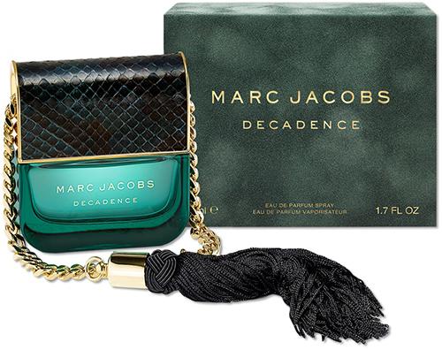 decadence-marc-jacobs-1