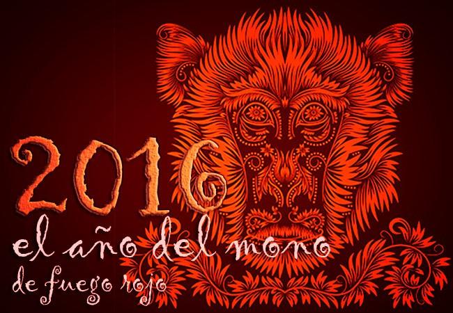 el-año-del-mono