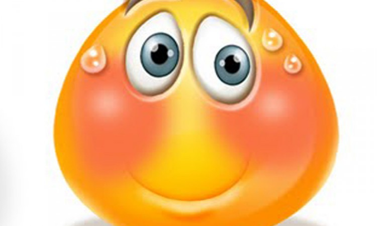 emoticono-sonrojado
