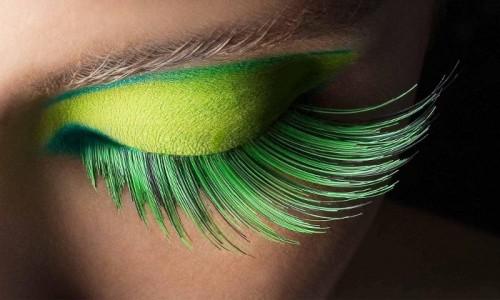 cosmeticos verdes