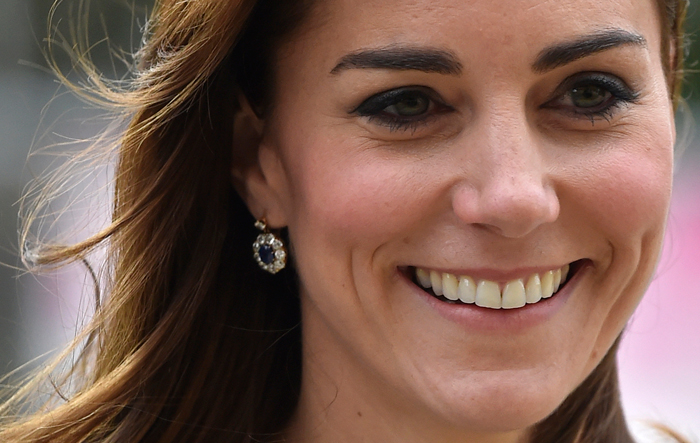 kate-middleton-biotulin