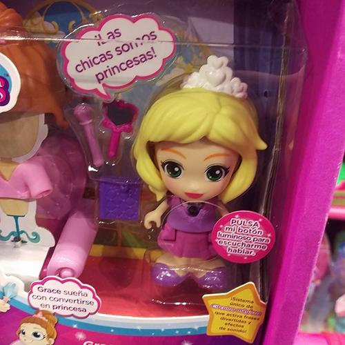 nuevos-cuerpos-barbie-1