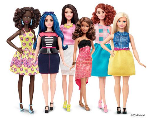 nuevos-cuerpos-barbie