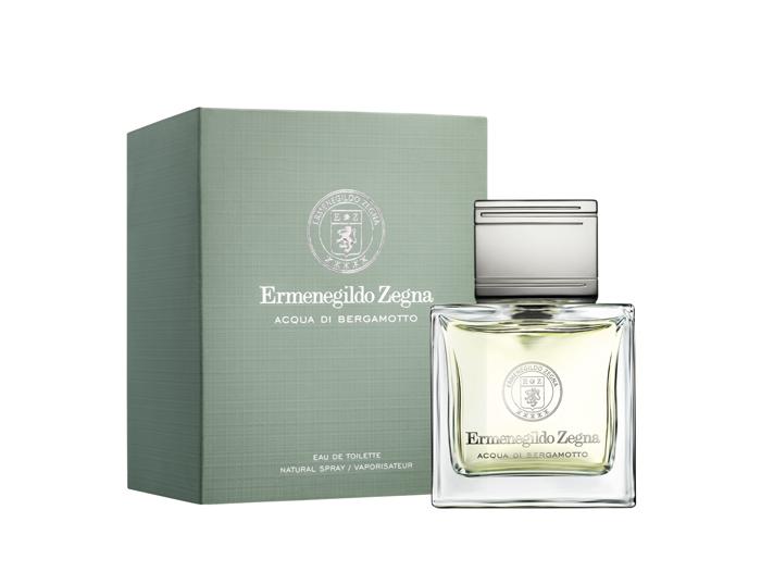 perfume-dia-del-padre-zegna-acqua-di-bergamotto