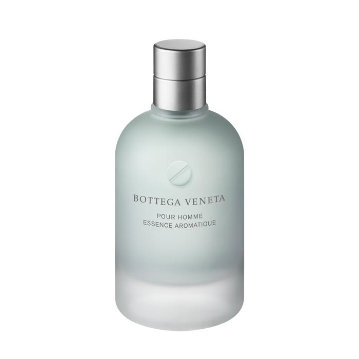 perfumes-san-valentin-bottega-veneta-pour-homme-essence-Aromatique