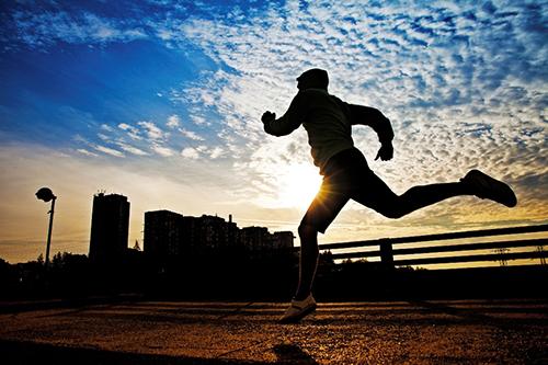 runner-corre-a-cuidarte-1
