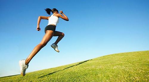 runner-corre-a-cuidarte-2