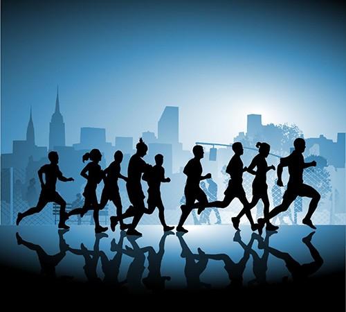 runner-corre-a-cuidarte