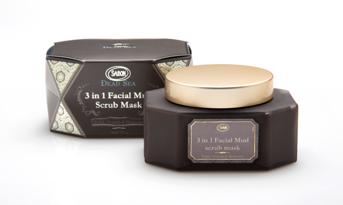 sabon-dead-sea-collection-facial-mud-scrub-masc