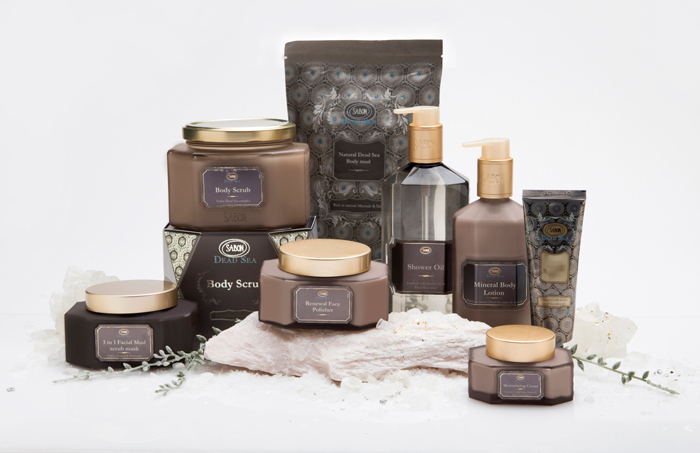 sabon-dead-sea-collection-mar-muerto-coleccion