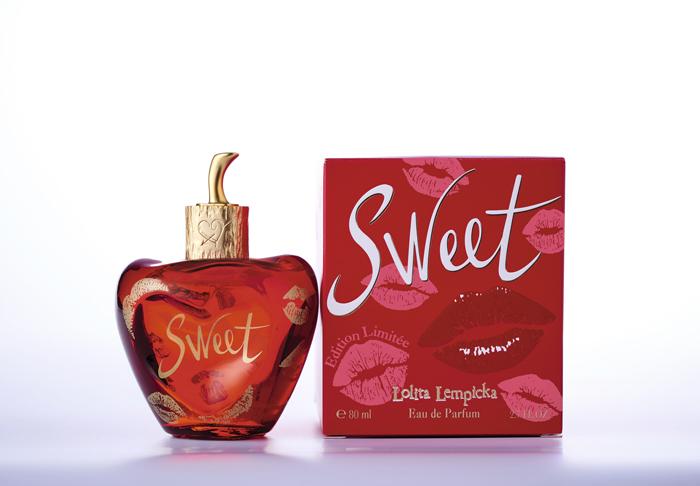 san-valentin-lolita-lempicka-sweet-kiss