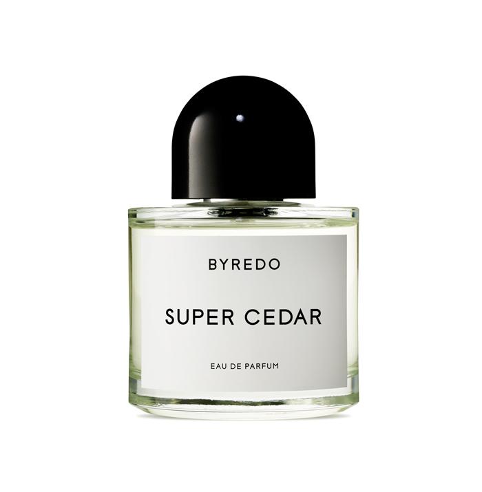 san-valentin-perfumes-unisex-super-cedar-byredo