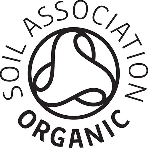 sellos-verdes-garantia-organica-2