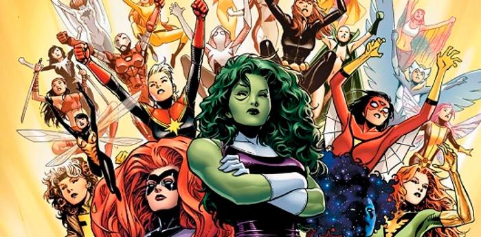 superheroinas-marvel