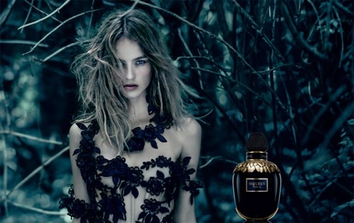 McQueen-Fragrance-perfume-for-her