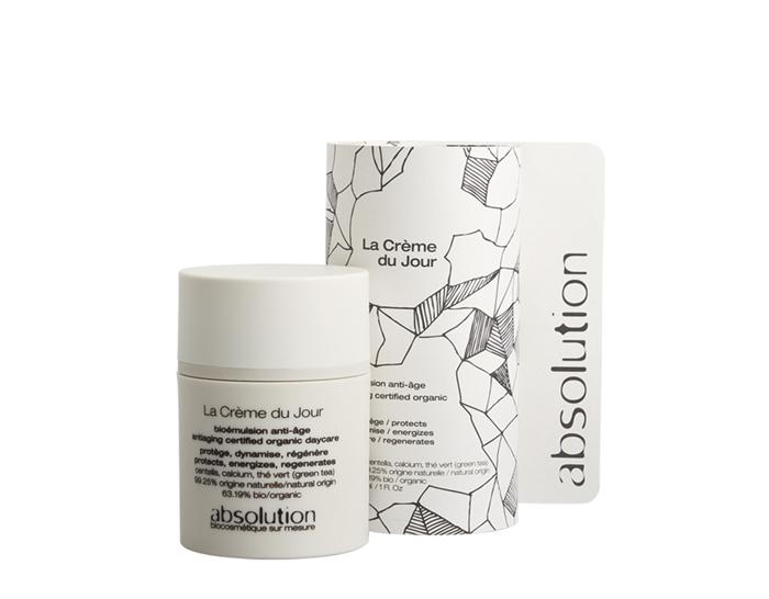 absolution-cosmetica-ecologica-creme-du-jour