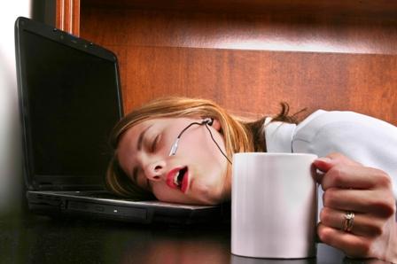cansancio-astenia-trabajo