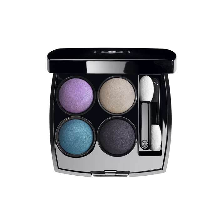 chanel-la-sunrise-les-4-ombre