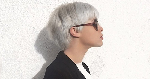granny-hair-tendencia-2